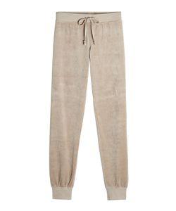 Juicy Couture   Velour Track Pants Gr. L