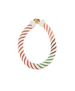 Aurelie Bidermann | Bead Embellished Necklace Gr. One Size