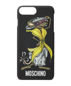 Moschino | Iphone 7 Case Gr. One Size