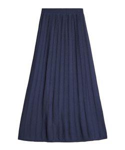 The Kooples   Knit Skirt Gr. Xs