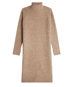 By Malene Birger | Dress With Wool And Yak Gr. S