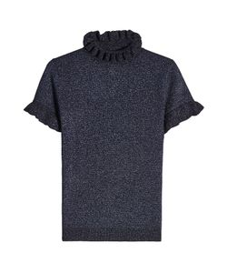 Shrimps | Pullover With Wool Gr. M