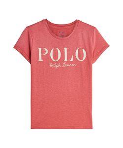 Polo Ralph Lauren   Logo Cotton T-Shirt Gr. Xs