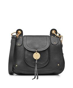 See by Chloé | Susie Leather Tote Gr. One Size
