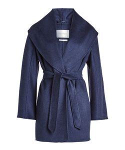 Max Mara   Cashmere Coat Gr. De 38