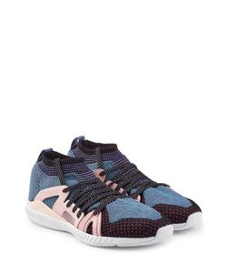 Adidas by Stella McCartney | Crazymove Bounce Sneakers Gr. Uk 4