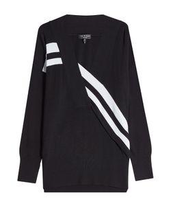 Rag & Bone | Extra Fine Merino Wool Pullover Gr. S