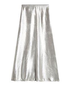 Golden Goose   Skirt Gr. S