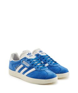 Adidas Originals | Suede Gazelle Sneakers Gr. Uk 6.5