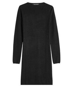 Iris von Arnim | Cashmere Dress Gr. M