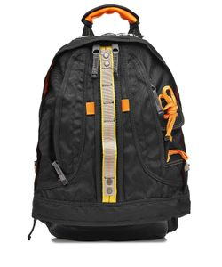 Parajumpers   Backpack Gr. One Size