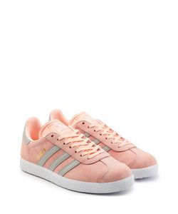 Adidas Originals | Gazelle Suede Sneakers Gr. Uk 5