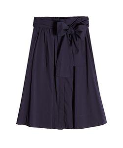 Steffen Schraut | Skirt With Cotton Gr. De 36