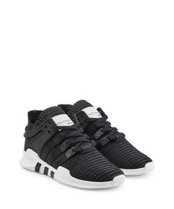Adidas Originals | Eqt Support Adv Sneakers Gr. Uk 11