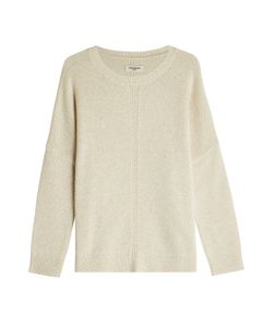Zadig & Voltaire | Cashmere Pullover Gr. Xs