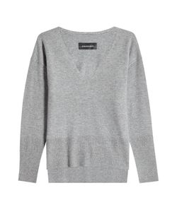 By Malene Birger | Wool And Cashmere Pullover Gr. S