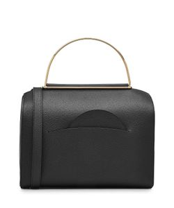 Roksanda | Leather Tote Gr. One Size