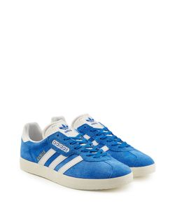 Adidas Originals | Gazelle Suede Sneakers Gr. Uk 9.5