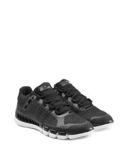 Adidas by Stella McCartney | Climacool Revolution Sneakers Gr. Uk 5.5