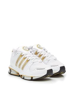 Adidas Originals | A3 Twinstrike Sneakers Gr. Uk 10