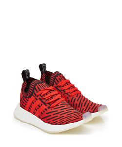 Adidas Originals | Nmd R2 Primeknit Sneakers Gr. Uk 11