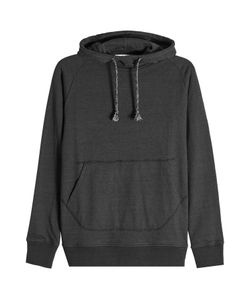White Mountaineering | Cotton Hoodie Gr. 1