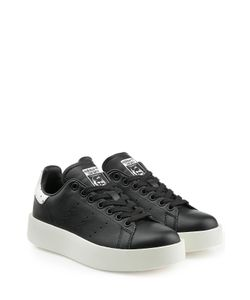 Adidas Originals | Stan Smith Leather Sneakers Gr. Uk 4.5
