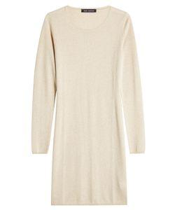 Iris von Arnim | Cashmere Dress Gr. Xs