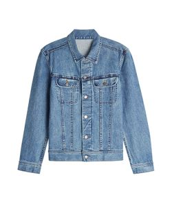 A.P.C. | Denim Jacket Gr. S