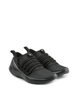 Nike | Leather Sneakers Gr. Us 6