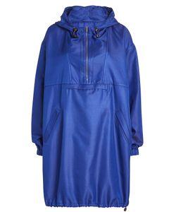 Maison Margiela | Jacket With Hood Gr. It 38