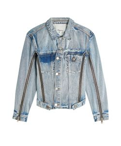 3.1 Phillip Lim | Denim Jacket Gr. Us 4