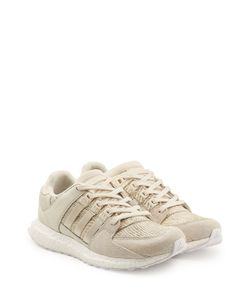 Adidas Originals | Eqt Support Ultra Cny Leather Sneakers Gr. Uk 9.5