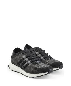 Adidas Originals | Eqt Support Ultra Primeknit Trainers Gr. Uk 9.5