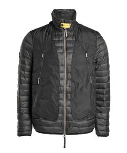 Parajumpers | Padded Down Jacket Gr. Xl