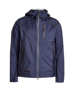 Parajumpers   Aoba Hooded Jacket Gr. Xl