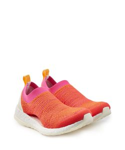 Adidas by Stella McCartney | Pure Boost X Sneakers Gr. Uk 4