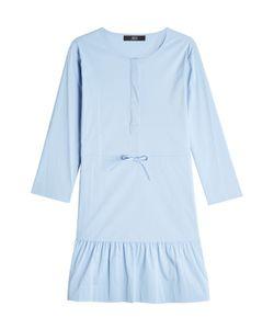 Steffen Schraut | Dress With Cotton Gr. De 40