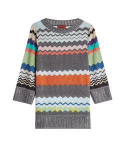 Missoni | Pullover With Thread Gr. It 46