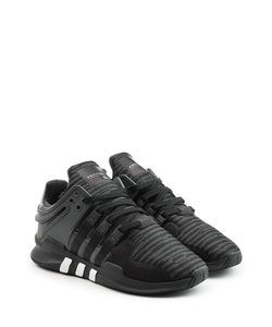 Adidas Originals | Eqt Support Adv Trainers Gr. Uk 7.5