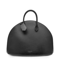 CALVIN KLEIN 205W39NYC   Leather Tote Gr. One Size