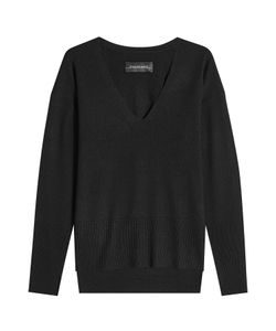 By Malene Birger | Wool And Cashmere Pullover Gr. L