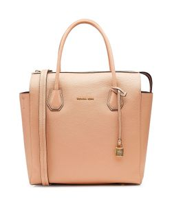 Michael Michael Kors | Mercer Large Leather Tote Gr. One Size