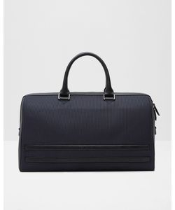 Ted Baker | Textured Holdall Navy