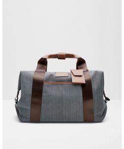 Ted Baker | Medium Holdall Bag
