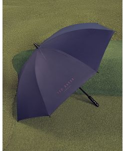 Ted Baker | Palm Springs Umbrella Navy
