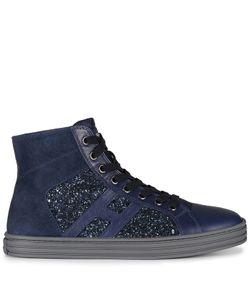 Hogan Rebel | Sneakers R141