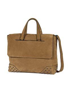 Tod's | Medium Envelope Bag In Suede