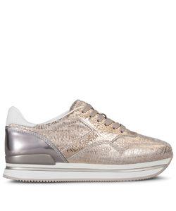Hogan   Sneakers H222