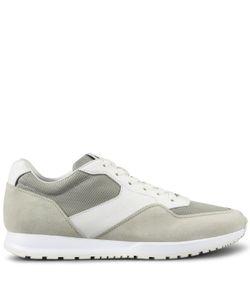 Hogan | Sneakers H321